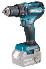 Makita DHP485Z Cordless Impact Drill