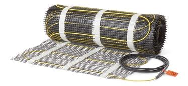 Коврик HeatMyHome 80150025, 5000 мм x 500 мм x 4 мм