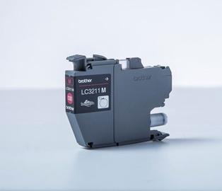 Brother Cartridge LC3211M Magenta