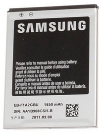 Samsung EB-F1A2GBU Original Battery 1650mAh