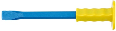 Vorel 35352 Cold Chisel With Protection Handle