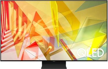 Телевизор Samsung QE75Q90T