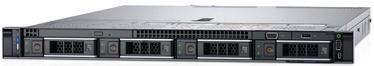 Serveris Dell PowerEdge R440, 16 GB