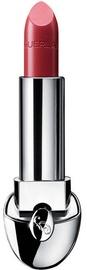 Lūpu krāsa Guerlain Rouge G de Guerlain 65, 3.5 g