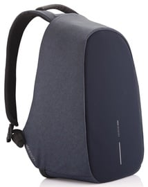 XD Design Bobby Pro Anti-Theft Backpack Navy