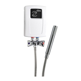 Kospel Twister Instant Water Heater EPS2-5.5 with Hand Shower