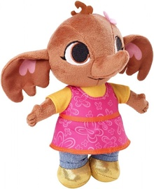 Mīkstā rotaļlieta Mattel Bing Sula, 18 cm