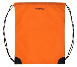 Сумка для обуви Avento, oранжевый