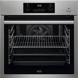 Духовой шкаф AEG BPS351120M