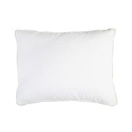 Home4you Serenity Pillow w/ Mini Pocket Coil System 50x60cm White