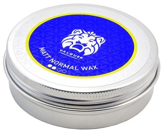 Valquer Matt Wax 100ml Normal
