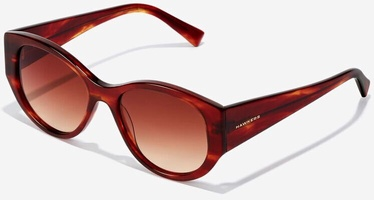 Солнцезащитные очки Hawkers Miranda Havana Terracota, 54 мм