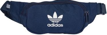 Adidas Essential Crossbody Bag GD4592 Blue