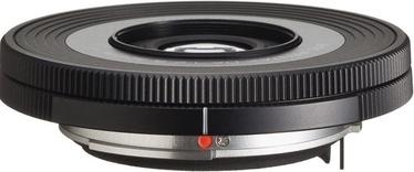 Объектив Pentax DA 40mm f/2.8 XS, 52 г