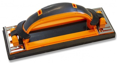 Шпатель Edma Easy Lock Sander 280x93mm