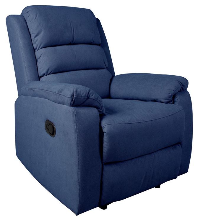 Кресло Home4you Manuel, 88x95x103 см