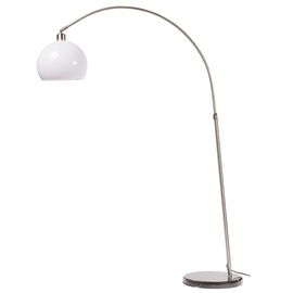 Domoletti Floor Lamp 40W ML50684-1S