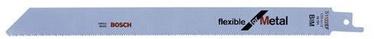 Bosch 2608656020 S 1122 EF Sabre Saw Blade Set 5pcs
