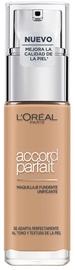 Tonizējošais krēms L´Oréal Paris Accord Parfait 5N Sand