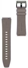 Huawei Watch GT 2 Pro Strap Grey