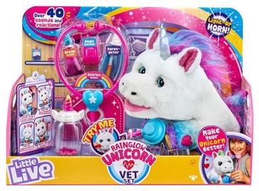 Interaktīva rotaļlieta Moose