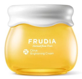 Frudia Citrus Brightening Cream 55ml