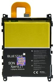 BlueStar Battery For Sony C6903/C6902 Xperia Z1 Li-Polymer 3000mAh Analog