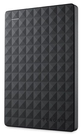 "Seagate 2.5"" Expansion Portable External Drive 5TB"