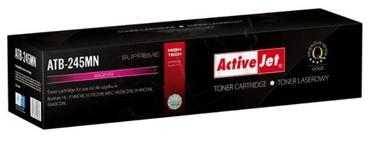 Тонер ActiveJet Toner 2200p Purpur Brothers
