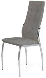 Halmar K353 Chair Grey