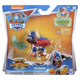 Rotaļlietu figūriņa Spin Master Paw Patrol 6052293/6055929