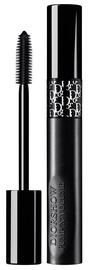 Christian Dior Diorshow Pump'n'Volume Mascara 6ml 090