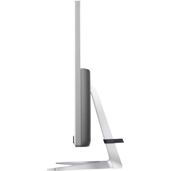 Стационарный компьютер Acer, Intel® Iris® Xe Graphics