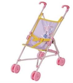 Коляска для кукол Zapf Creation Baby Born 828670