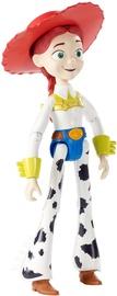 Rotaļlietu figūriņa Mattel Toy Story GDP70