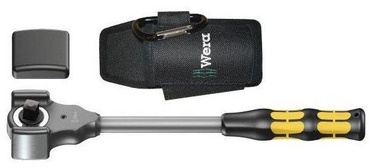 "Wera Koloss Ratchet With 1/2"" Drive 8002"
