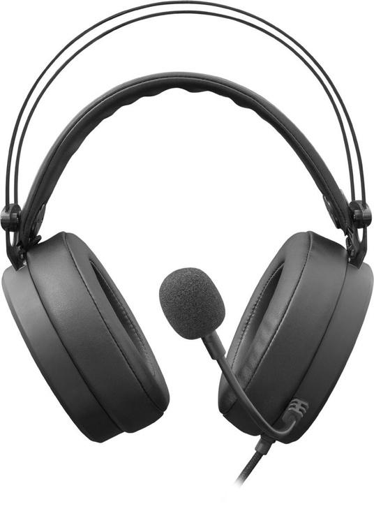 Наушники EShark ESL-HS2 KUGO Black