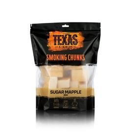 Колодка Kamado Bono Texas Club Smoking Blocks 1kg