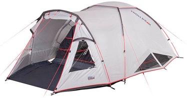 High Peak Tent Alfena 3.0