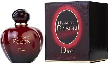 Туалетная вода Christian Dior Hypnotic Poison 100ml EDT
