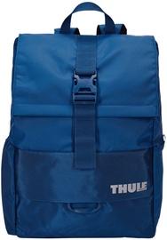 Tūristu mugursoma Thule Departer Backpack TDSB-113 Poseidon 23l, zila, 23 l