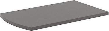 Skyland Born B 303 Table Extension Top 80x3.8x70cm Wenge Magic