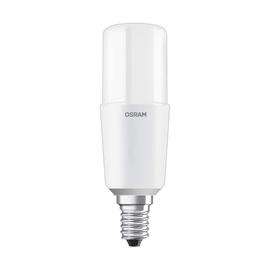 Lampa led Osram T10, 8W, E14, 2700K, 806lm