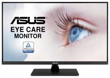 """Monitors Asus VP32AQ, 31.5"""", 5 ms"""