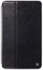 Чехол Samsung HS-L076, черный, 8.4″