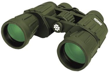 Konus Army 7x50 Green