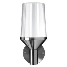 STIPRIN. GAISMEKLIS LEDVANCE CALICE E27