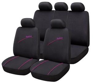 Bottari R.Evolution Fashion Seat Cover Set 29010