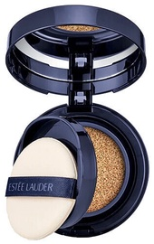 Estee Lauder Double Wear Cushion BB SPF50 30ml 1W1