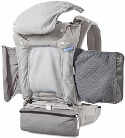 Infantion Baby Carrier 4 Seasons